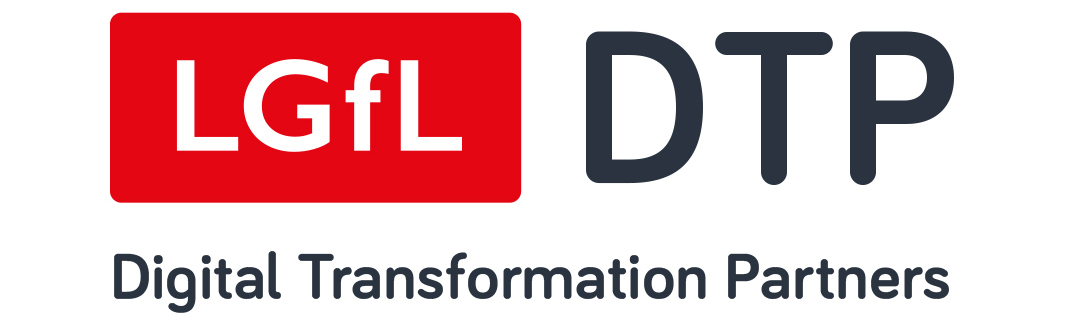 LGfl DTP Authorised Partner - SNS IT for schools