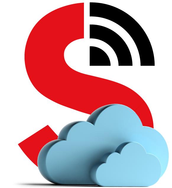 SNS Cloud Back Up for schools