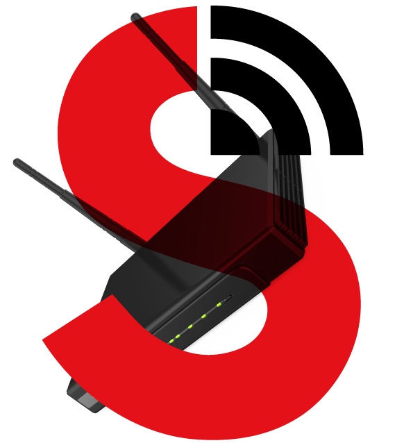 SNS Wireless Networks for schools